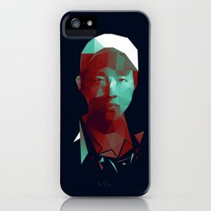Glenn - The Walking Dead iPhone (5, 5s) Slim Case