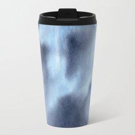Abstract #47 Travel Mug