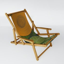 HAT Sling Chair