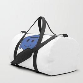 Electron Duffle Bag