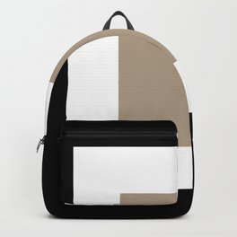 Frame Border Hotel Style Classics Backpack