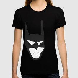 Bat Guy T-shirt
