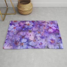 Spring is in the Air 7 Rug