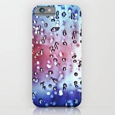Zero G's Slim Case iPhone 6s