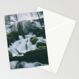 Full Force Stationery Cards