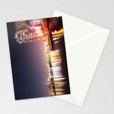 Goodnight NYC Stationery Cards