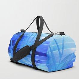 Silky Night Duffle Bag