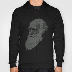 Darwin Hoody