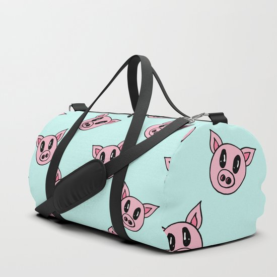 Pigly pigs by jaynecatherine