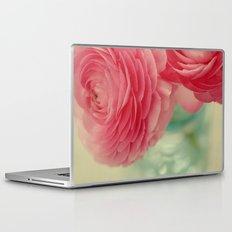 Evoke Laptop & iPad Skin