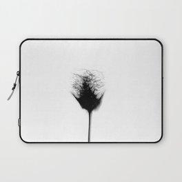 Sex Flower 2 Laptop Sleeve