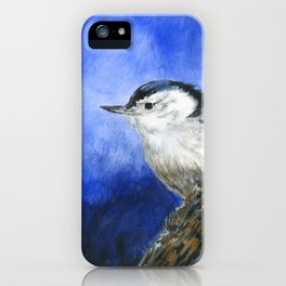 Morning Glow by Teresa Thompson iPhone Case