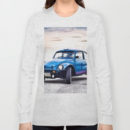 1970 hot rod Long Sleeve T-shirt