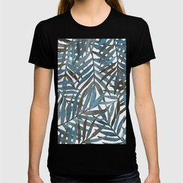 Palm Leaves 2 T-shirt