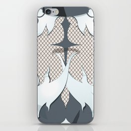 Yuri Plisetsky - Agape iPhone Skin
