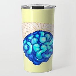 hamos  Travel Mug