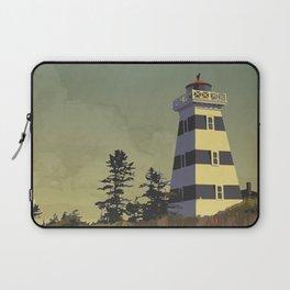 Cedar Dunes Provincial Park Laptop Sleeve