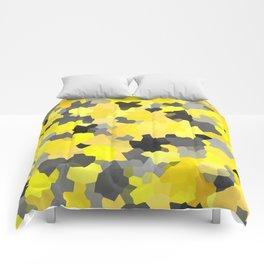 Bee strive Comforters