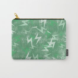 Insomniac Imagery Electric Carry-All Pouch
