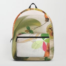 Propagation 1 Backpack