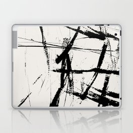 Neven Laptop & iPad Skin