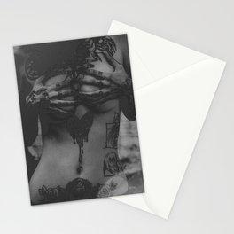 Vana Stationery Cards