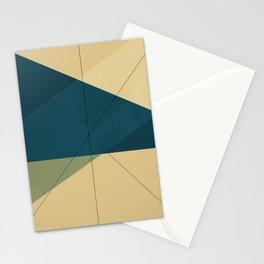 Arno Stationery Cards