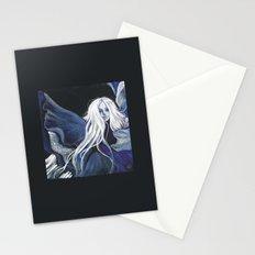 Spirit I Stationery Cards