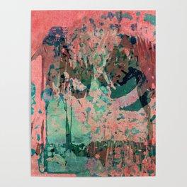 Negrinho do Pastoreio Poster