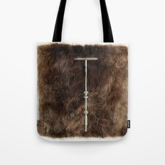 A New Religion Tote Bag