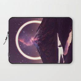 lueur Laptop Sleeve