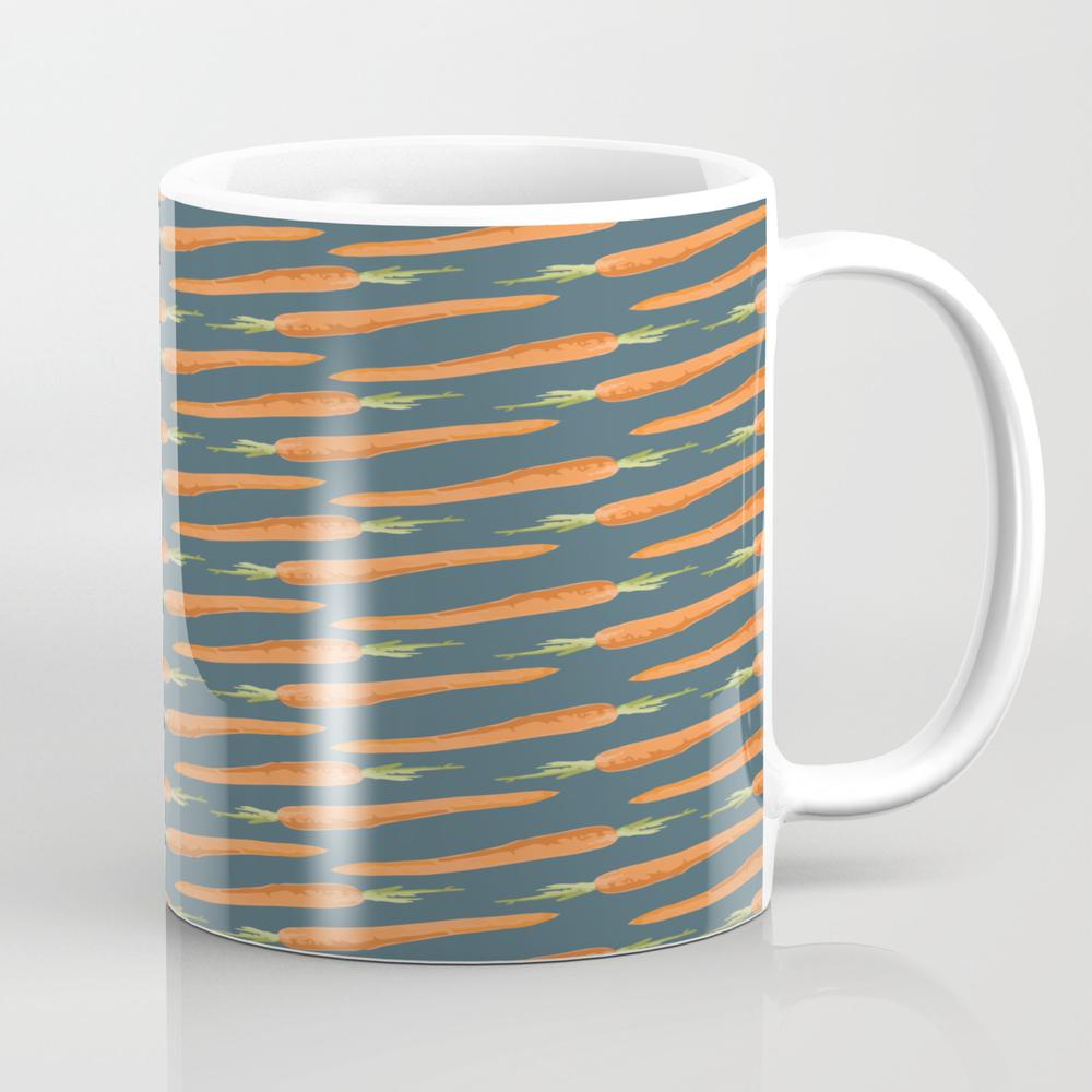 What's Up Doc? Mug by Denalex MUG7955587