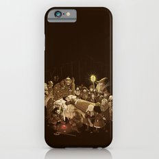 An Unexpected Journey iPhone 6s Slim Case