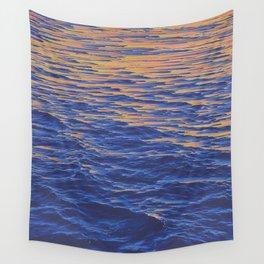 gradynt Wall Tapestry