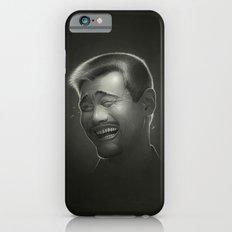 Yao Ming Slim Case iPhone 6s