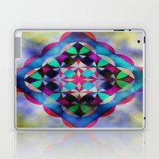 [Livid_Vivid] Laptop & iPad Skin