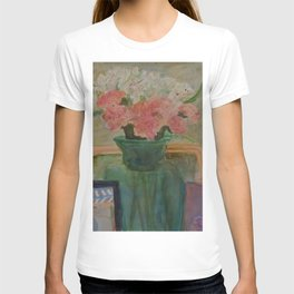 Spring Layers T-shirt