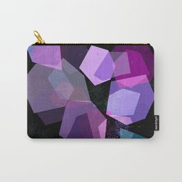 Midnight Gem Carry-All Pouch