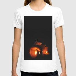 Scrying T-shirt