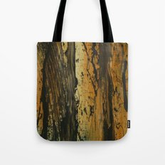 Abstractions Series 006 Tote Bag