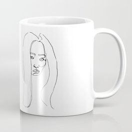 RBF01 Coffee Mug
