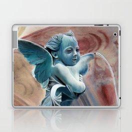 Il Putto Laptop & iPad Skin