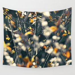 #105 Wall Tapestry