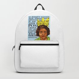 CORETTA Backpack