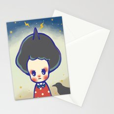 The elite Stationery Cards