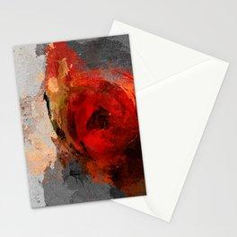 Odysseus´ travels  Stationery Cards