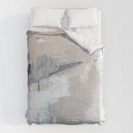 September Daze Comforters