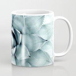 Succulent N1 Coffee Mug