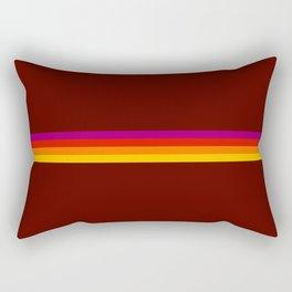 Durga Rectangular Pillow