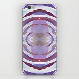 Transformational Flow iPhone Skin